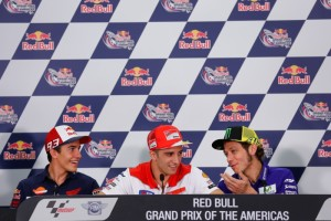 29-iannone-46-rossi-93-marquez_gp_6452.middle