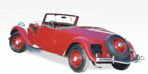 Cabrio01