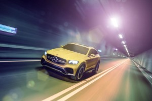 Concept_GLC_Coupe_(8)