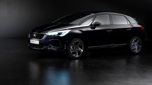 DS5NEW031