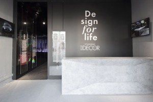 Design-for-life-Elle-Decor-Italia-3