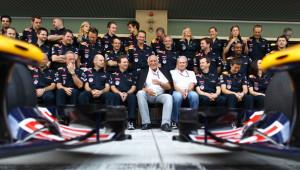Dietrich+Mateschitz+F1+Grand+Prix+Abu+Dhabi+icw2ozJr92Zl