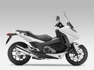 Integra-750-white