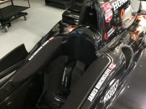 MMarelli SPM Indycar2015_2