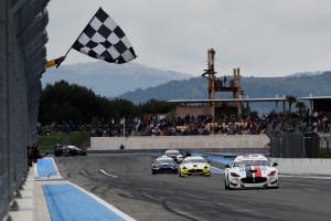 Maserati Trofeo Race 2 Paul Ricard_FR23186