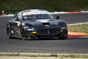 Maserati.jpg1