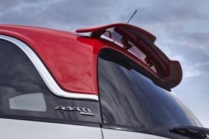 Opel-ADAM-ROCKS-S-295213