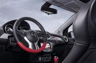 Opel-ADAM-ROCKS-S-295215