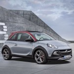 Opel-ADAM-ROCKS-S-295225