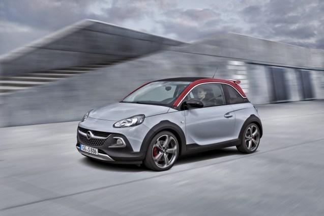 Opel-ADAM-ROCKS-S-295227