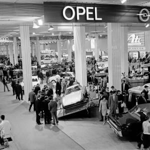 Opel-Techno-Classica-42345