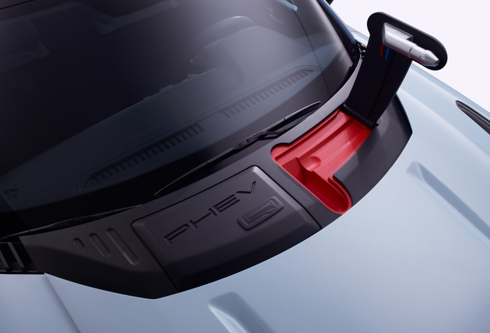 Qoros_2_SUV_PHEV_Concept_Charging_Technology