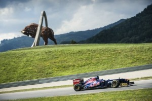 Red-Bull-Ring-620x412