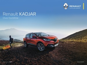 Renault_68145_global_fr