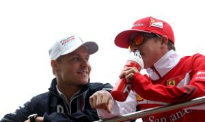 Valtteri-Bottas-Williams-Kimi-Raikkonen-Ferrari