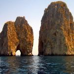 isole_flegree_procida_ischia_capri_12