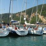 isole_flegree_procida_ischia_capri_9