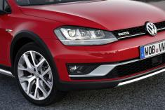 media-Golf Alltrack_DB2015AU00622