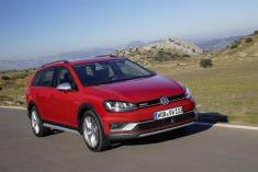 media-Golf Alltrack_DB2015AU00625