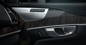 147353_The_all_new_Volvo_XC90