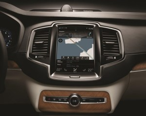 147359_The_all_new_Volvo_XC90