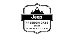 150506_Jeep_Freedom-Days-Event_03