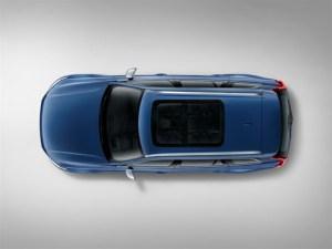 151967_The_all_new_Volvo_XC90_R_Design