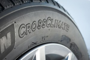 CROSSCLIMATE 12