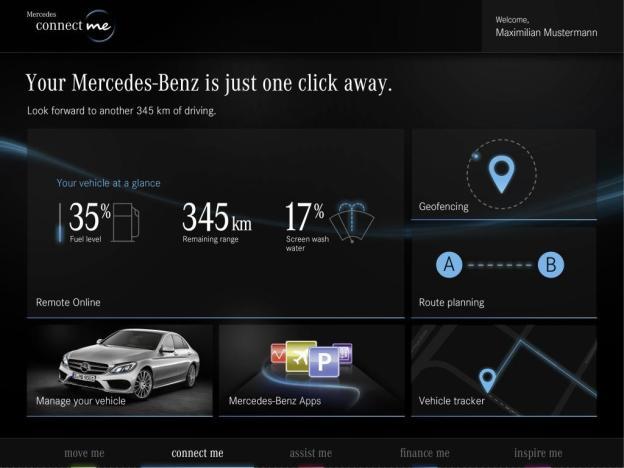 Mercedes-me_(11)