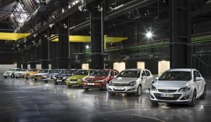Opel-Astra-295486