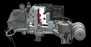 Opel-Easytronic-283736