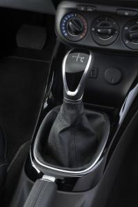 Opel-Easytronic-295671