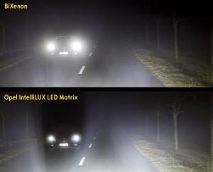 Opel-IntelliLux-LED-295644