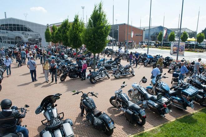 Raduno-Jeep-Harley-Davidson-2014-10_1