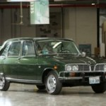 Renault_68737_it_it