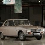 Renault_68739_it_it