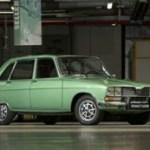 Renault_68748_it_it