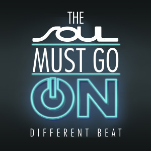 TheSoulMustGoon_logo