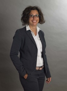 Valeria Evangelista