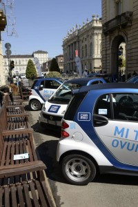 car2go_TO_2