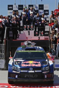 media-Rally Portogallo 2015_vw-20150524-9264