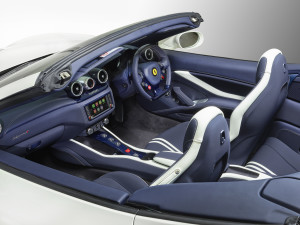 150311-car
