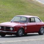 150608_Alfa-Romeo-Giulia-GTAm_06