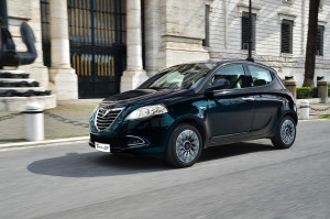150608_Lancia-Ypsilon-30th_04