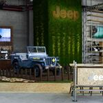 150623_Jeep_Temporary-store-milano_01