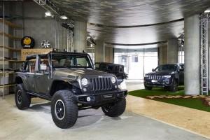 150623_Jeep_Temporary-store-milano_02