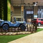 150623_Jeep_Temporary-store-milano_04