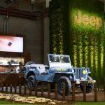 150623_Jeep_Temporary-store-milano_07