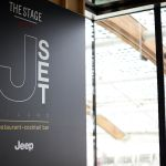 150623_Jeep_Temporary-store-milano_12