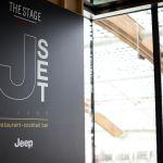 150623_Jeep_Temporary-store-milano_12